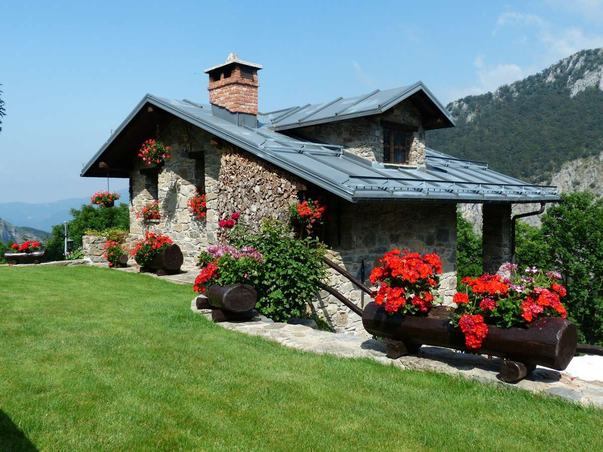 Immobilie Risikolebensversicherung