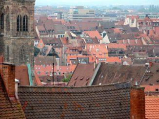Nürnberger Risikolebensversicherung