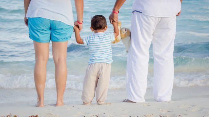 Risikolebensversicherung Kind