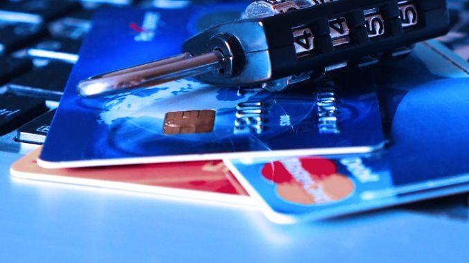 Risikolebensverischerung Kredit