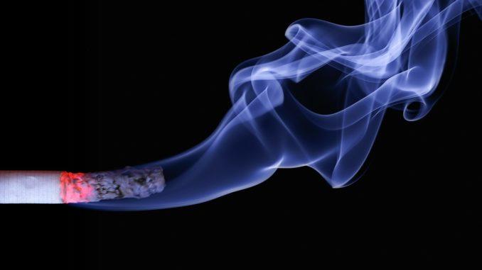 Risikolebensversicherung für Raucher
