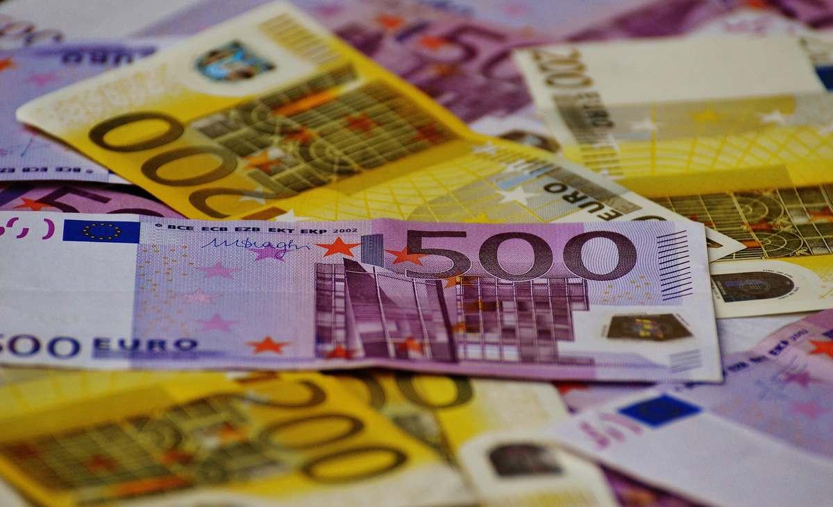 Geld sparen bei der Risikolebensversicherung